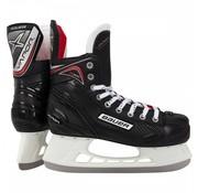 Bauer Vapor X300 Ice Hockey Skates Junior S17