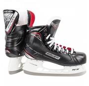 Bauer Vapor X400 Ice Hockey Skates Junior S17
