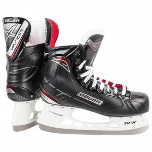 Bauer Vapor X400 Ice Hockey Skates Junior S17