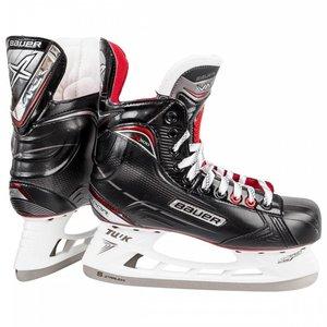 Bauer Vapor X500 Ice Hockey Skates Junior S17