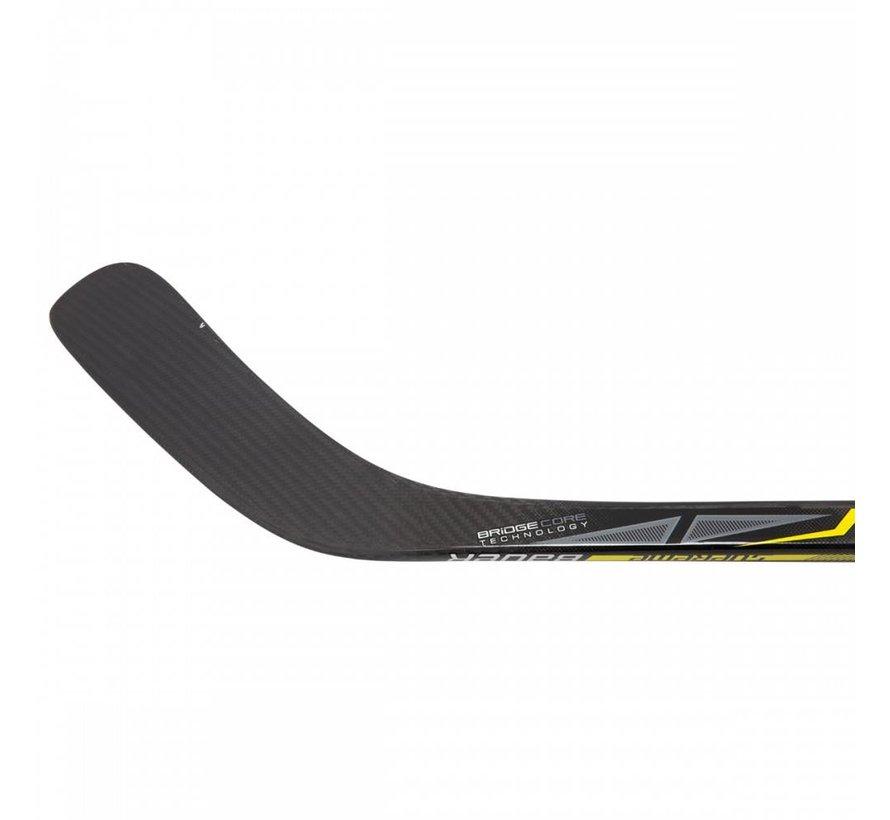 Supreme S170 Ice Hockey Stick S17 Junior
