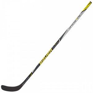 Bauer Supreme S170 IJshockeystick S17 Int