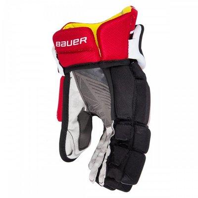 Bauer Supreme S170 IJshockey Handschoenen Senior