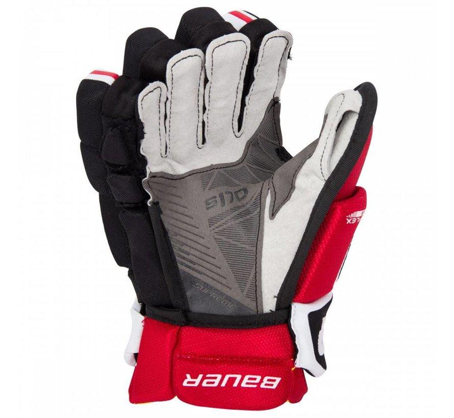 Supreme S170 IJshockey Handschoenen Senior