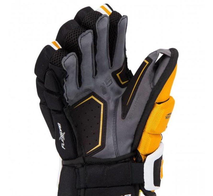 Supreme 1S Ice Hockey Gloves Senior
