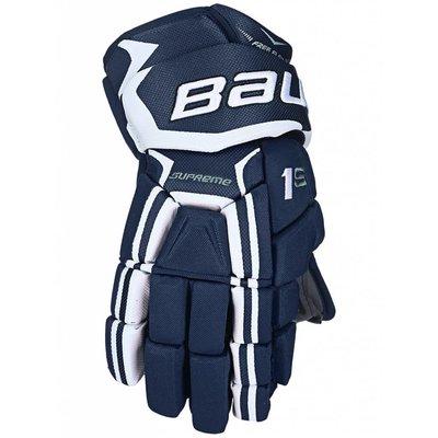 Bauer Supreme 1S IJshockey Handschoenen Senior
