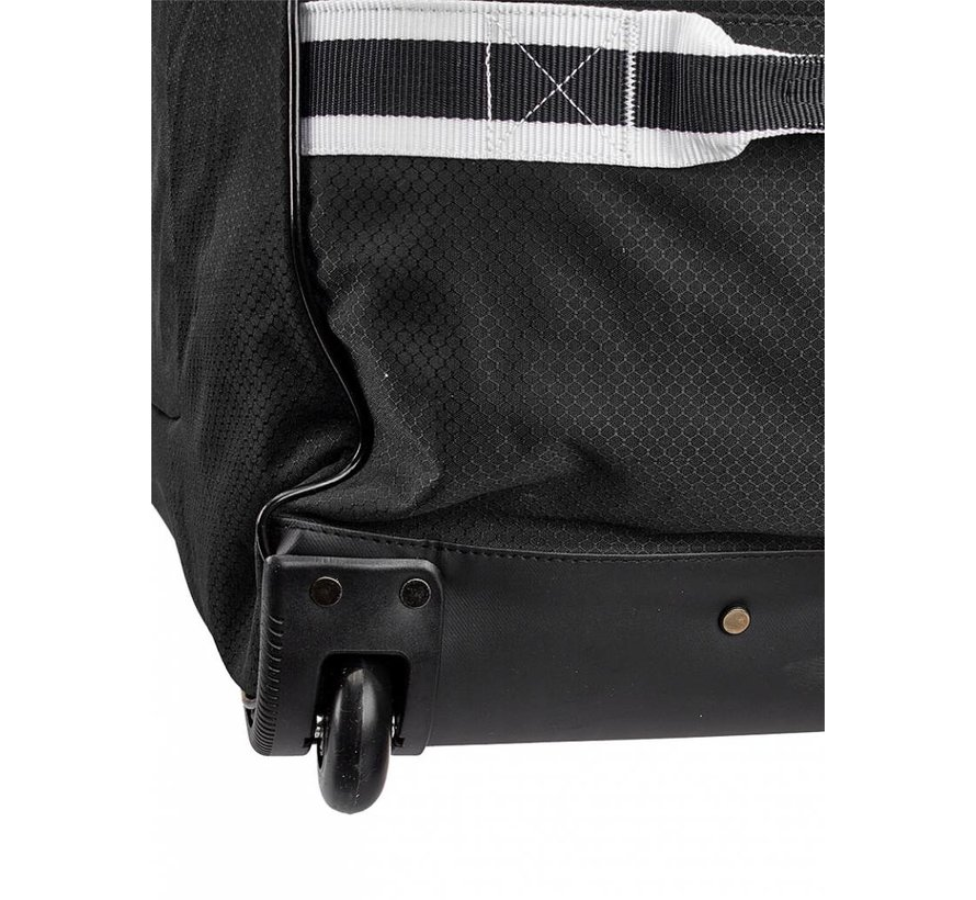 850 Wheel Hockey Bag