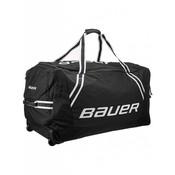 Bauer 850 Wheel Hockey Bag