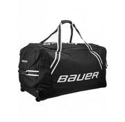 Bauer 850 IJshockeytas Met Wielen