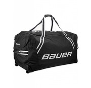 Bauer 850 Wheel Hockey Bag