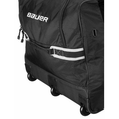 Bauer 850 Goalie Ice Hockey Wheelbag