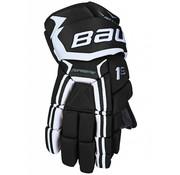 Bauer Supreme 1S Ice Hockey Gloves Junior