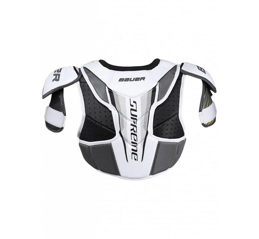 Supreme S170 Shoulder Pads Junior