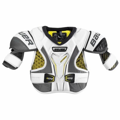 Bauer Supreme S170 Bodyprotector Junior