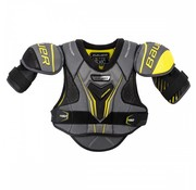 Bauer Supreme S150 IJshockey Bodyprotector Junior