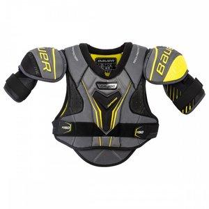 Bauer Supreme 150 Ice Hockey Shoulder Pads Junior