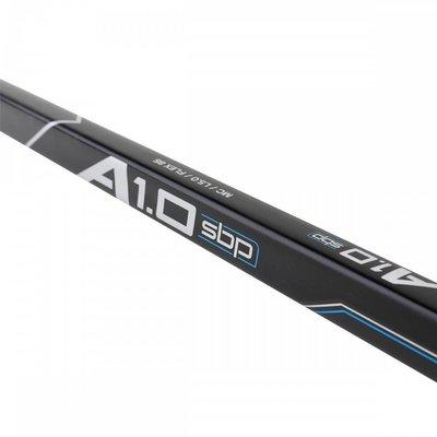 True A1.0 SBP Ice Hockey Stick Intermediate
