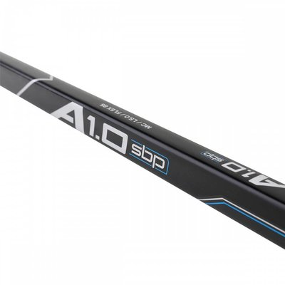 True A1.0 SBP IJshockeystick Intermediate