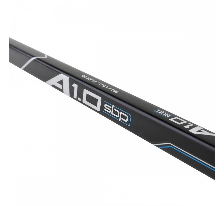 A1.0 SBP Ice Hockey Stick Intermediate