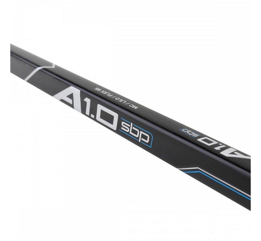 A1.0 SBP Ice Hockey Stick Junior