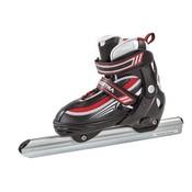 Zandstra Oslo Adjustable Speed Skates Kids