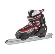 Zandstra Oslo Adjustable Speed Skates Kids