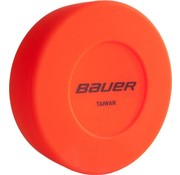 Bauer Street Hockey Puck