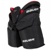 Bauer Vapor X900 Goalie Pants Senior