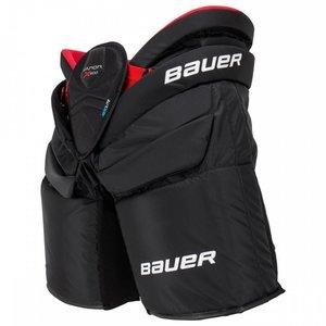 Bauer Vapor X900 Goalie Broek Senior
