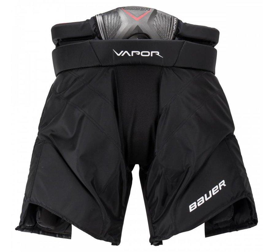 Vapor X900 Goalie Pants Senior