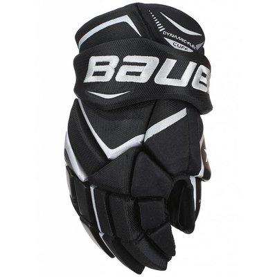 Bauer Vapor X800 Ice Hockey Gloves Senior
