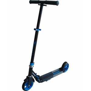 Move Scooter 145mm Blue