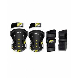 Fila Skate Protection Set Boys