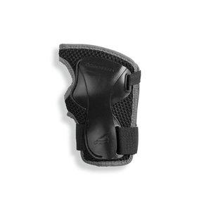 Rollerblade X-Gear Skate  Wristguard