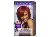 Dark and Lovely Fade Resistant Color # 394