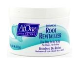 AtOne Root Revitalizer