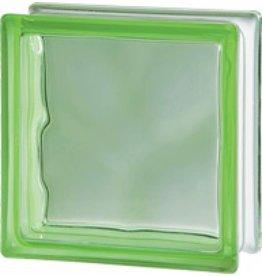 190x190x80 Wolke Green
