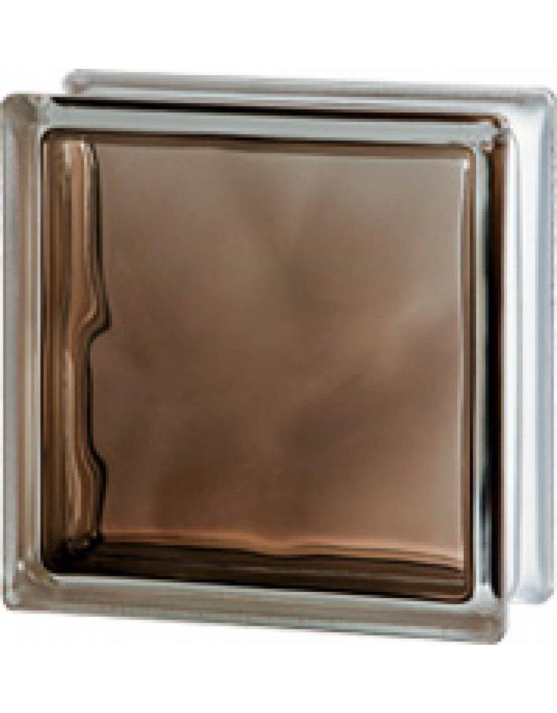 190x190x80 Brilly Bronze