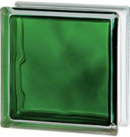 190x190x80 Brilly Groen