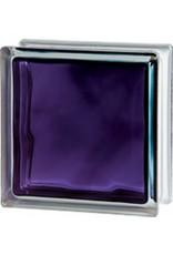 190x190x80 Brilly Violet