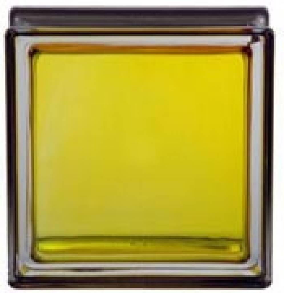 Vetroarredo 5 pc. 190x190x80 Mendini Citrono