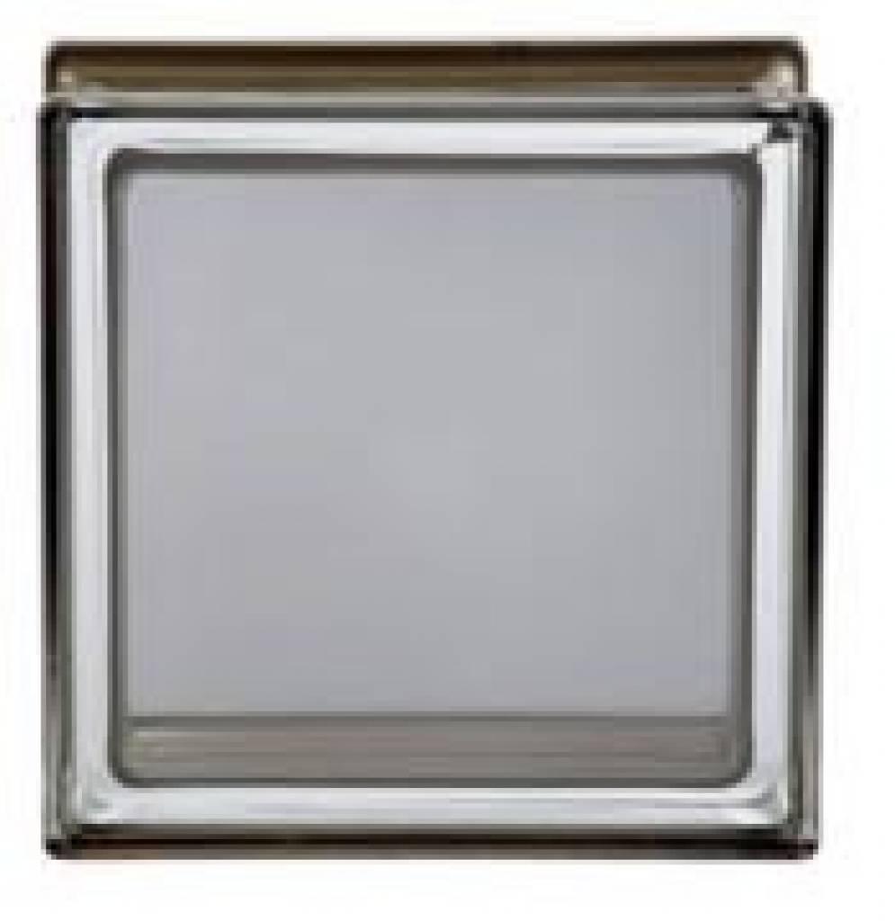 Vetroarredo 5pc. 190x190x80 Mendini white 30