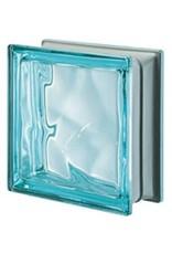 Seves Q19-O Aqua Metalized