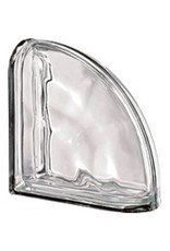 Seves Q19-O Ter Curvo Metalized