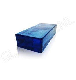 Seves VetroPieno Blu