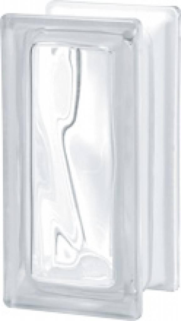 Vetroarredo R09 Neutro-O
