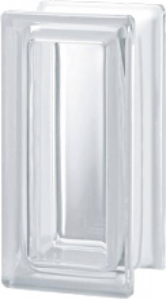Vetroarredo R09 Neutro-T