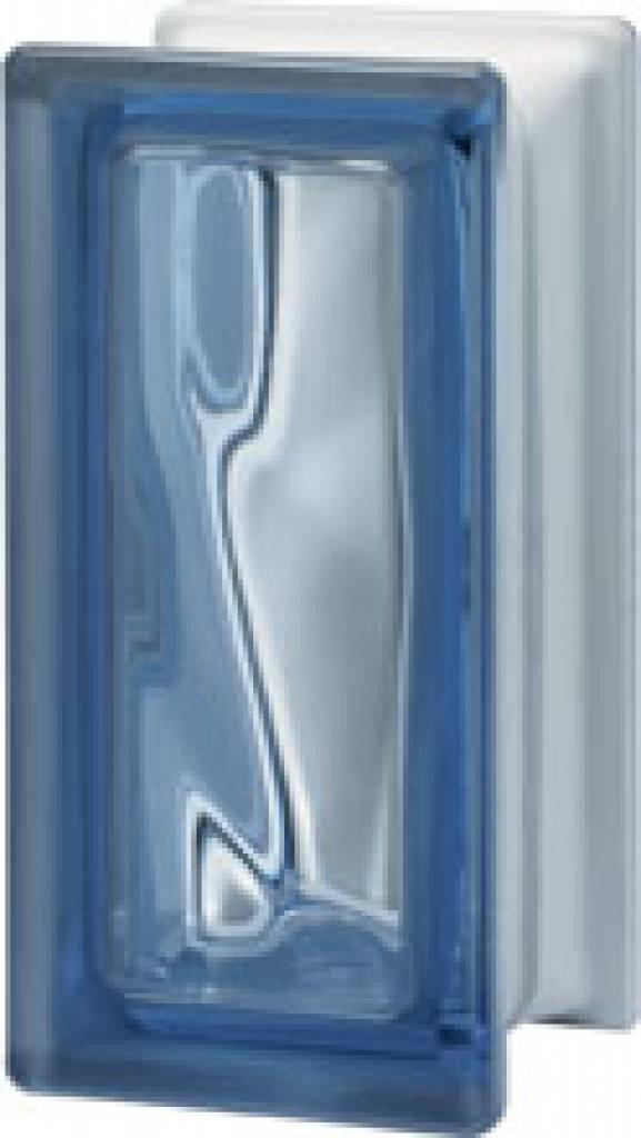 Vetroarredo 5 Stück R09 Blu - O