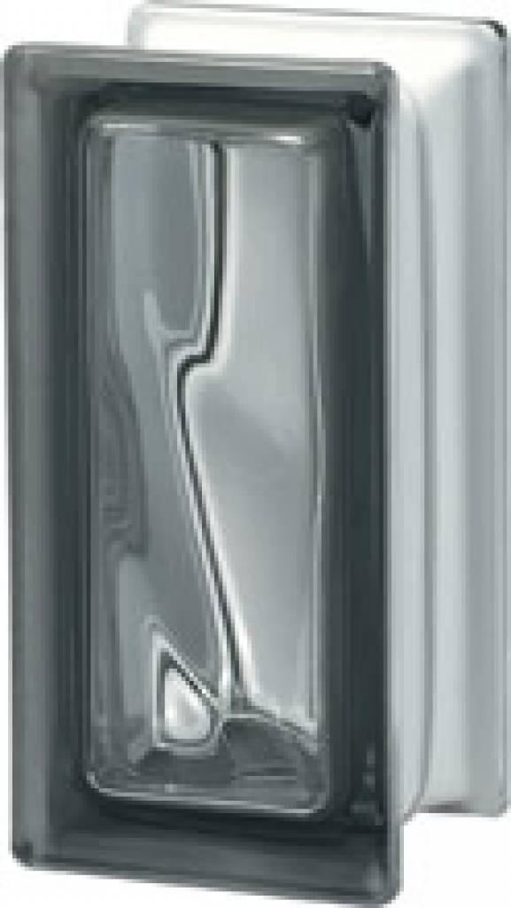 Vetroarredo 5 Stück R09 Nordica - O