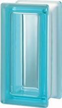 Vetroarredo 5 Stück R09 T Aquamarina